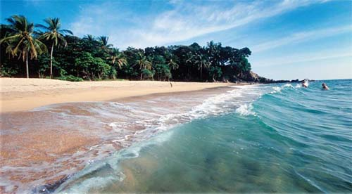 Tropical Island Koh Lanta 171 Property In Thailand For Sale And Rent Villas Appartments Houses